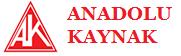 Anadolu kaynak