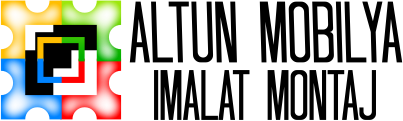 ALTUNMOBİLYA